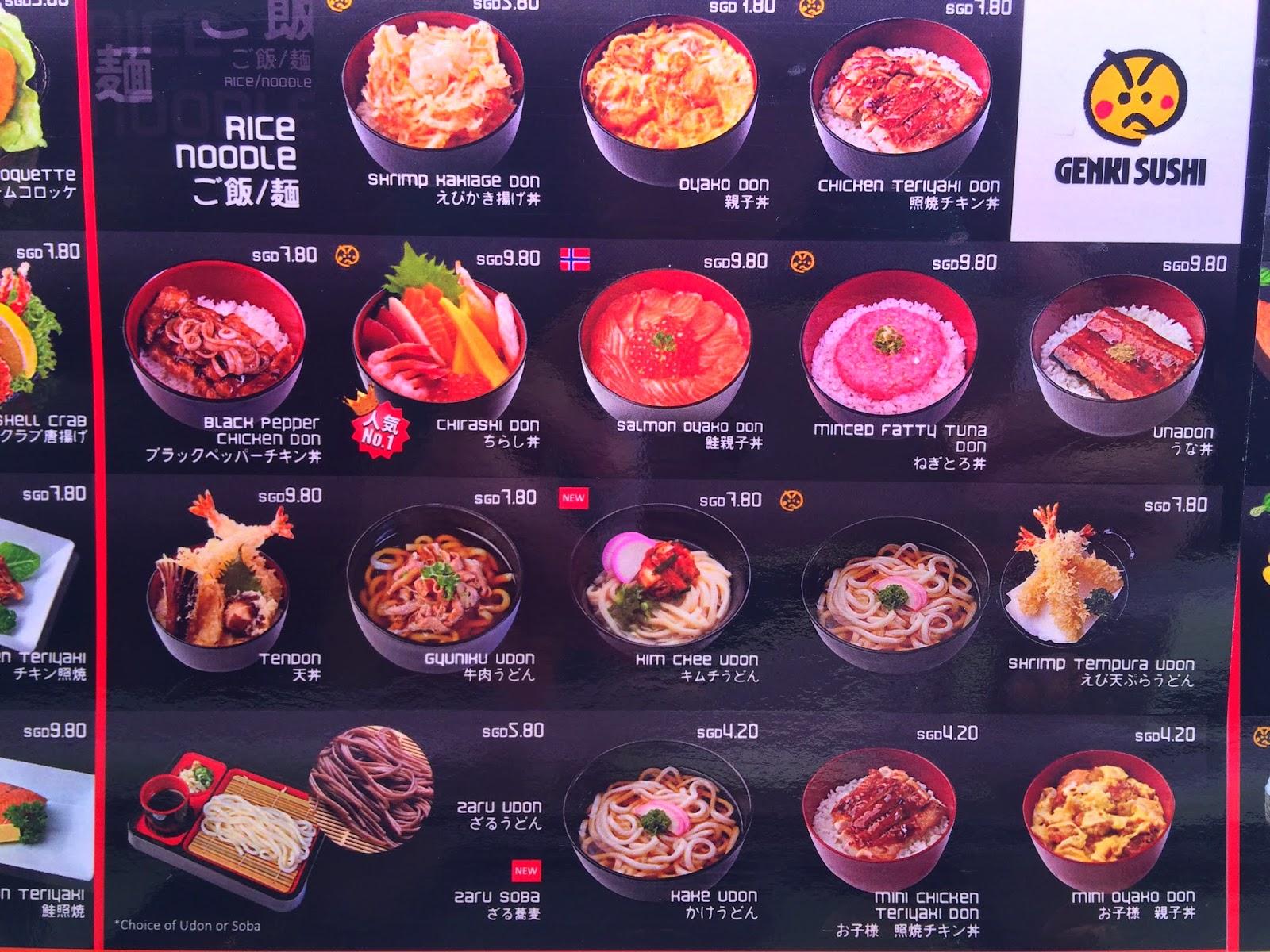 ipad 4 price in singapore
