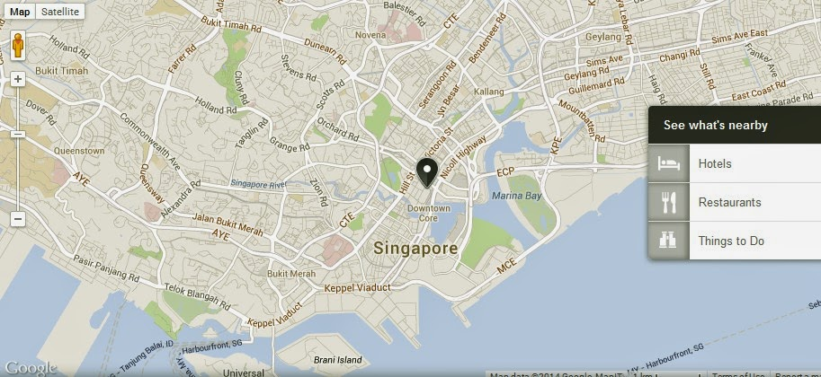 Esplanade Park Singapore Location Map,Location Map of Esplanade Park Singapore,Esplanade Park Singapore accommodation destinations attractions hotels map reviews photos pictures
