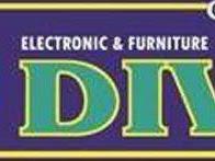 Lowongan Kerja PT. Diva Cash & Credit Pekanbaru