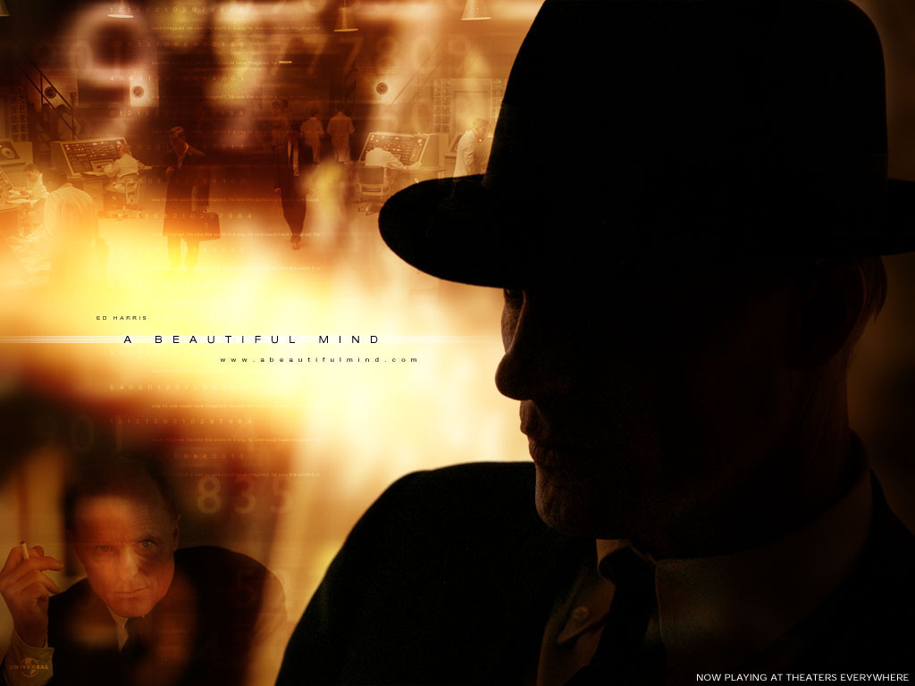http://4.bp.blogspot.com/-N-KEalN6blM/TjktEwtJI8I/AAAAAAAABQM/zaD1dJXtcUo/s1600/Ed_Harris_in_A_Beautiful_Mind_Wallpaper.jpg