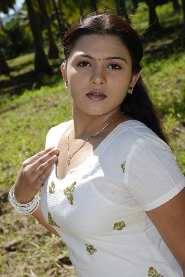 Telugu Chat Live Swetha Wallpaper