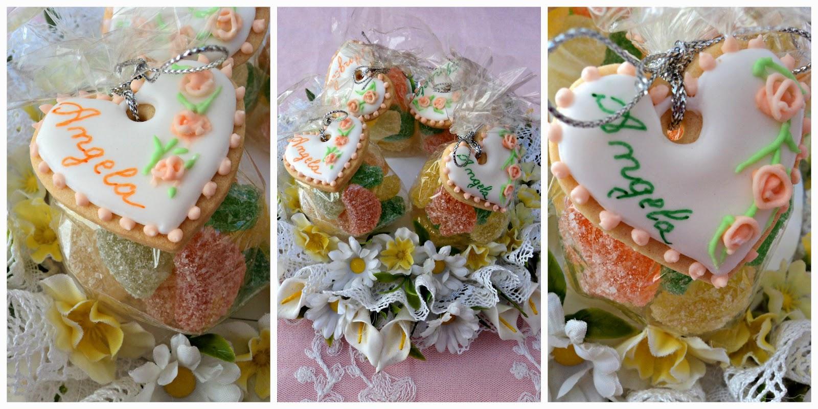 tarta-comunion-galletas