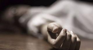 Συγκλονίζει ο πατέρας της μητέρας που αυτοκτόνησε: Ήταν μια χαρά και επιτυχημένη