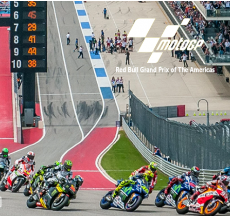 Hasil Fp1 2 3 4 MotoGP Prancis 18, 19, 20 mei 2018