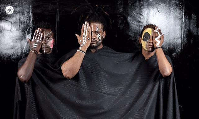 Os Banah Feat. Boddhi Satva