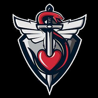 Logo DLS 2017 hati keren