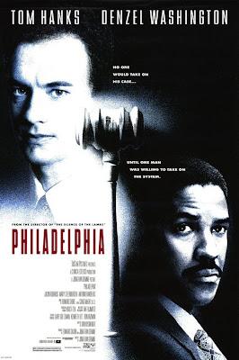 Philadelphia (1993) ฟิลาเดลเฟีย (ซับไทย)