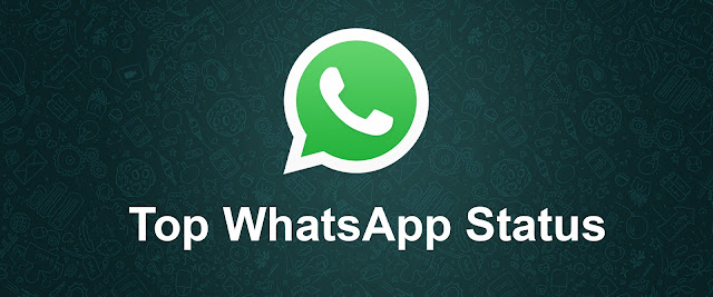 Top+Bes+Whatsapp+Status+Status+fo+ Whatsapp