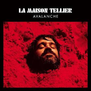 CD La Maison Tellier