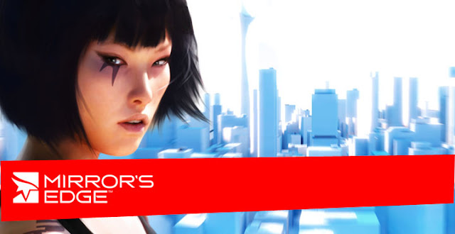 Mirrors Edge Get to the Streets Glitch