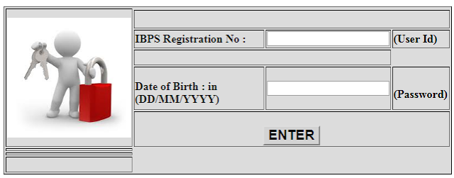 Vijaya Bank Result