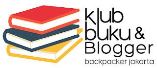 Klub buku blogger