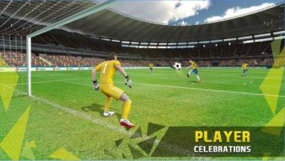 Soccer Star 2016 World Legend-3