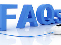 FAQ - Layanan Top Auto Payment