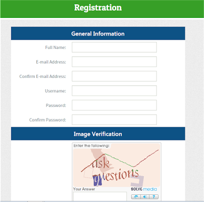página de acceso a debadibux