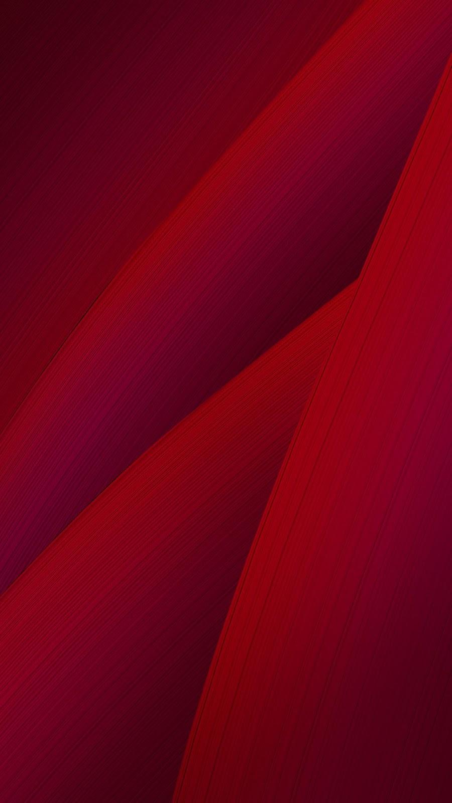 Zenfone 2 Wallpapers da Semana 1