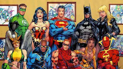 Resultado de imagen de IMAGENES SUPERHEROES