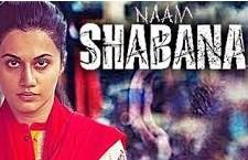 Watch Naam Shabana (2017) DVDRip Hindi Full Movie Watch Online Free Download