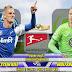 Agen Piala Dunia 2018 - Prediksi Holstein Kiel vs Wolfsburg 22 Mei 2018