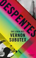 Bestseller Leselust Bücherblog Obdachlosigkeit Armut Paris
