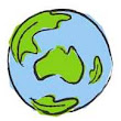 10 Steps to Reduce Your Environmental Footprint