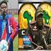 Général Kanyama met les Kinois en garde : Bosala Mobulu te Après match , Liberté ya batu bo bebisa te (vidéo)