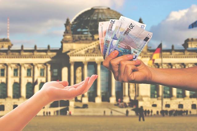 Cara Bisnis Jual Beli Dollar Paypal 2020