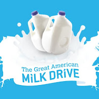 https://milklife.com/give