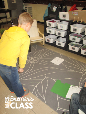Math place value activities and games for First and Second Grade #placevalue #math #1stgrademath #2ndgrademath #mathgames
