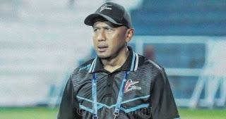 Rahmad Darmawan Pulang Jika T-Team Degradasi dari Liga Super Malaysia