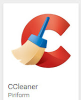 https://play.google.com/store/apps/details?id=com.piriform.ccleaner