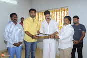 Pawankalyan Movie Launch-thumbnail-6