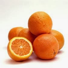 Naranja_Dulce_Aceite_Esencial