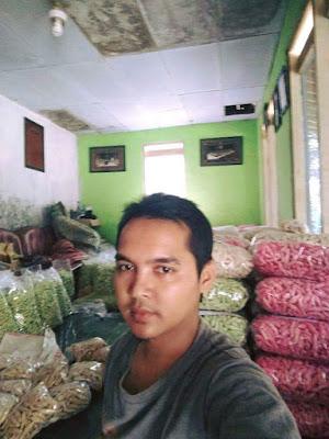 WIDARAN Khas Desa Kesongo Kabupaten Semarang