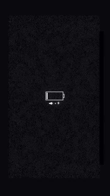 Hình nền điện thoại đen trắng tuyệt đẹp và cá tính