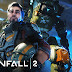 Titanfall 2: First single-player Gamplay Video