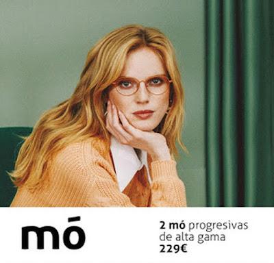 19e0c2a0c1 Blog de MultiOpticas SANZ: Papá, ¡estrena gafas nuevas! 2 gafas mó ...