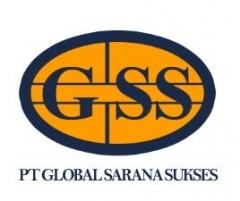 Lowongan Kerja Receptionist di PT Global Sarana Sukses