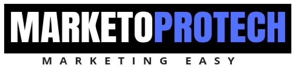 marketoprotech