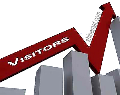 get targeted visitors