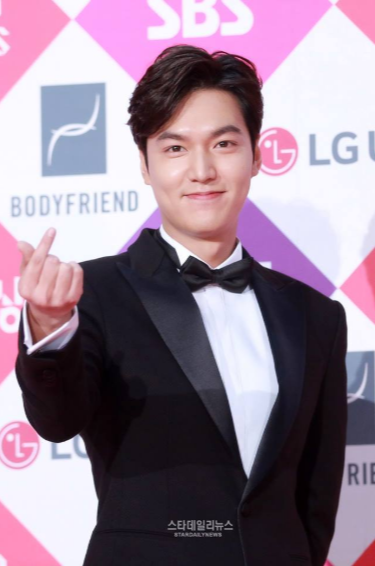 Lee min ho, Biodata lee min ho, Profil lee min ho, Lee min ho profile, Fakta lee min ho, Album lee min ho, Lagu lee min ho, Foto lee min ho, Lee min ho my everything,