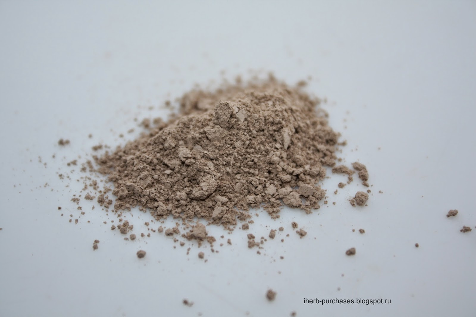 Everyday Minerals, Matte Base, Fairly Light Neutral, 0.005 oz (0.14 g)