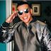Daddy Yankee chega ao #1 Global com a canção 'Con Calma'!