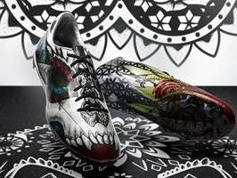 Sepatu Pria Termurah