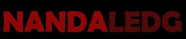 Nandaledg