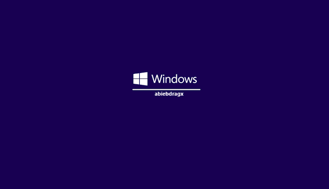 cara download iso windows 10 resmi legal dan gratis mudah, windows 10 gratis, aktivasi windows 10 gratis dan official, genuine, original windows 10, microsoft