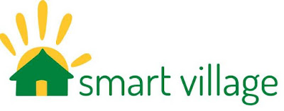 Smart Village Campaign