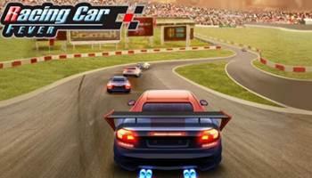 game balap mobil android car drag racing