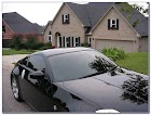 WINDOW TINTING Shreveport