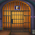 MirchiGames - Prison Escape 3